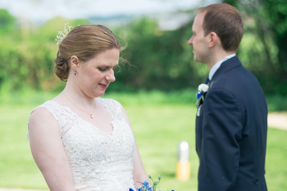 salisbury wedding photography june-169.jpg