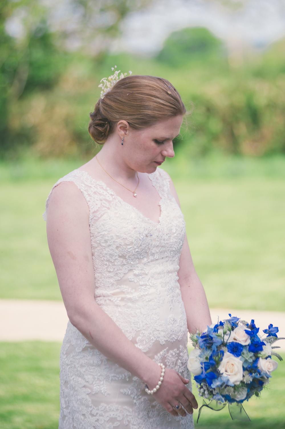 salisbury wedding photography june-170.jpg
