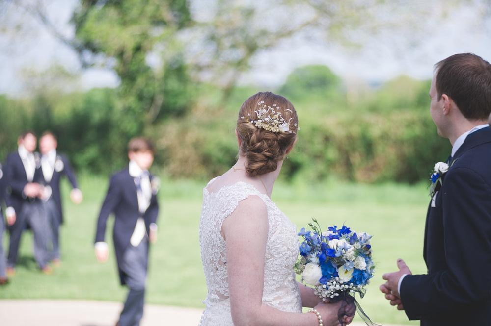 salisbury wedding photography june-171.jpg
