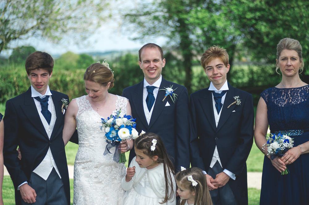 salisbury wedding photography june-172.jpg
