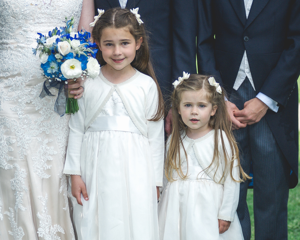 salisbury wedding photography june-173.jpg