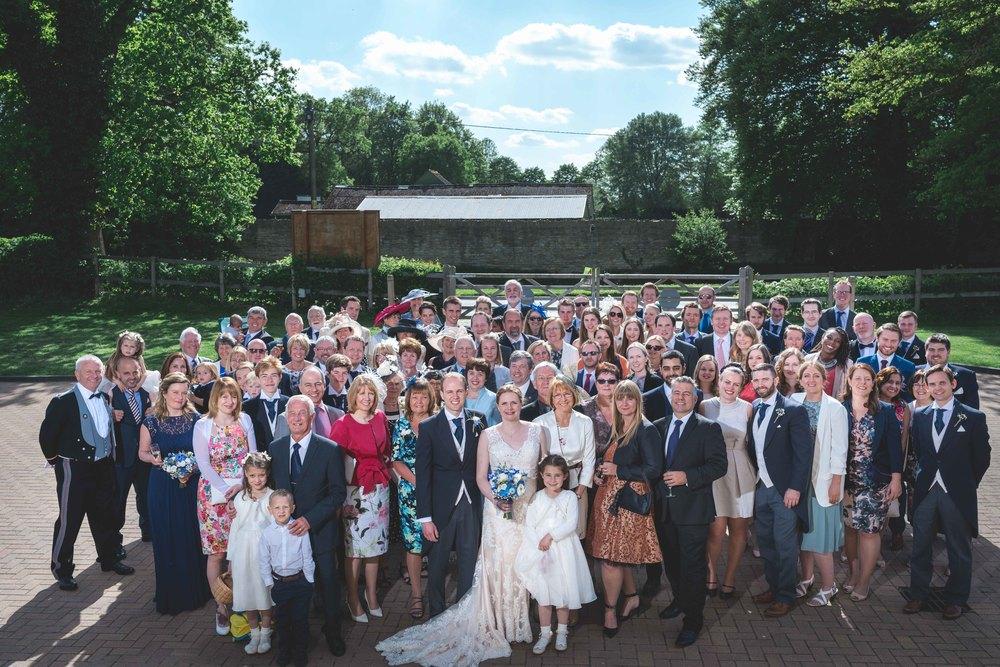 salisbury wedding photography june-174.jpg