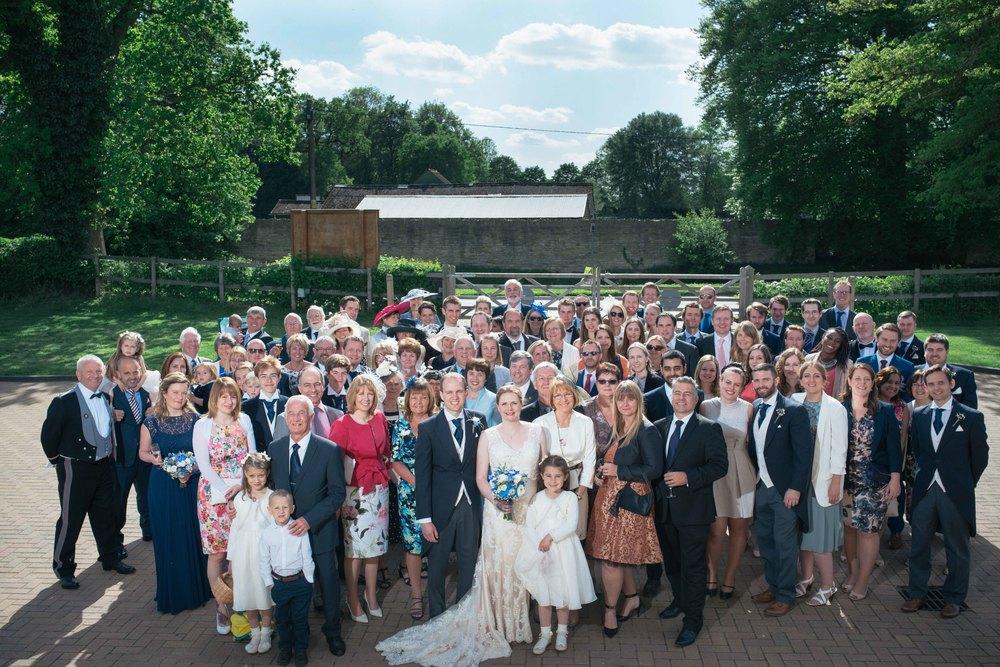 salisbury wedding photography june-175.jpg