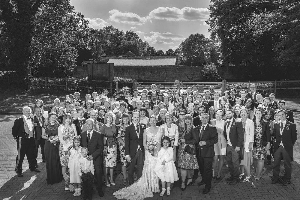 salisbury wedding photography june-176.jpg