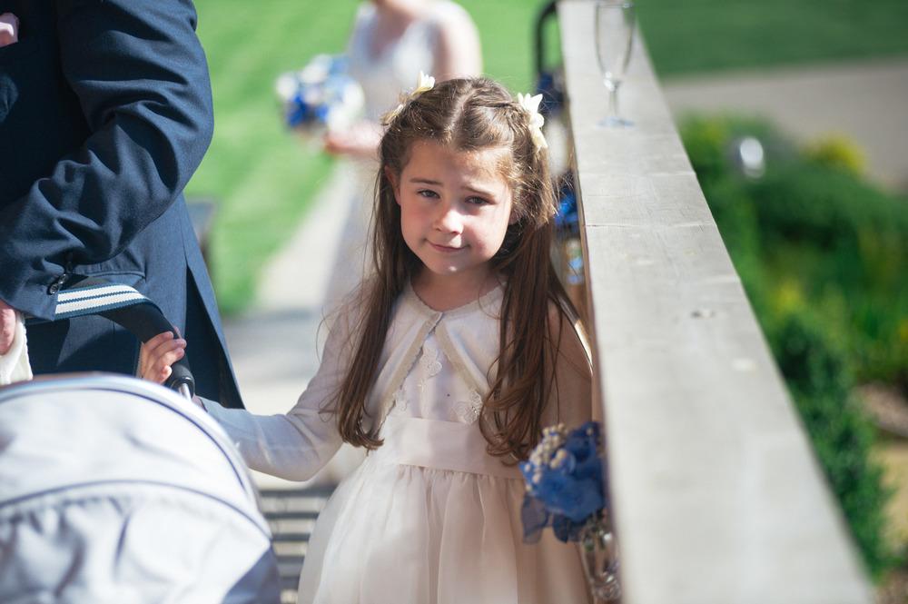 salisbury wedding photography june-177.jpg