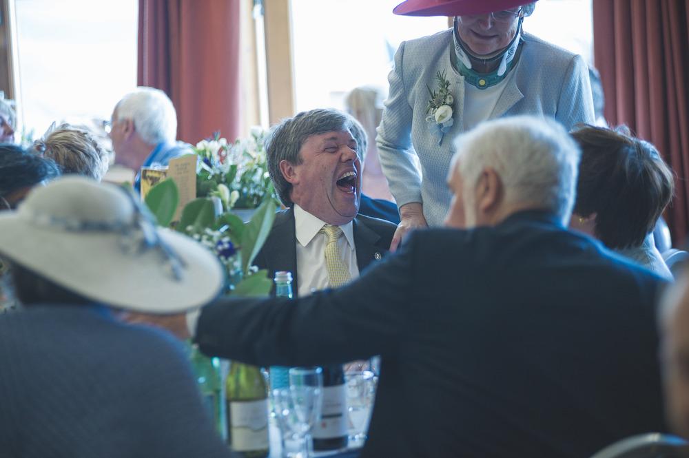 salisbury wedding photography june-179.jpg