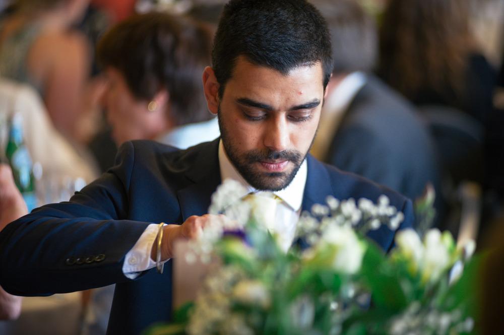 salisbury wedding photography june-183.jpg