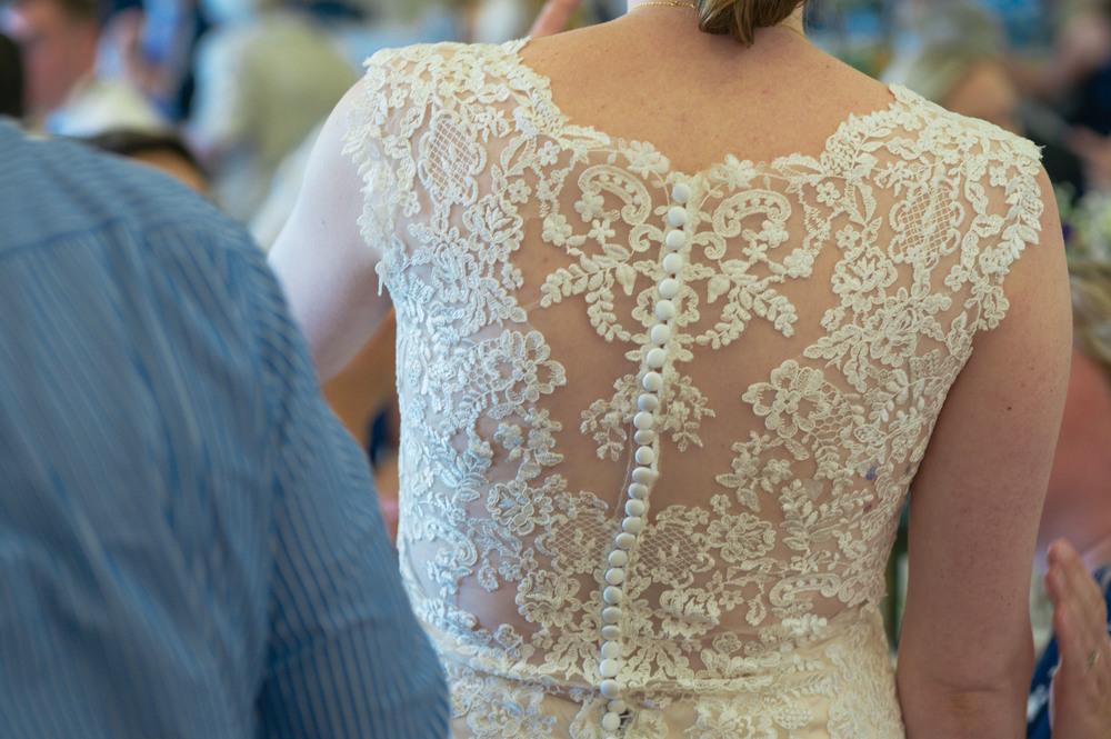 salisbury wedding photography june-190.jpg