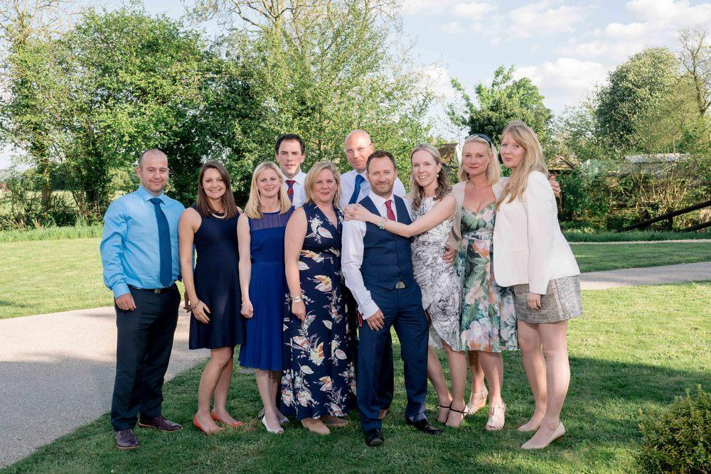 salisbury wedding photography june-192.jpg