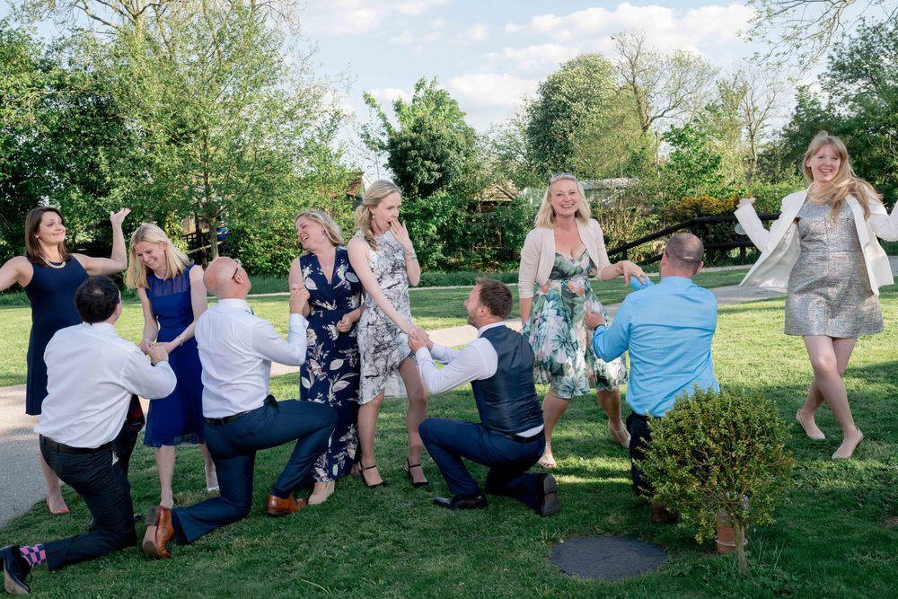 salisbury wedding photography june-194.jpg