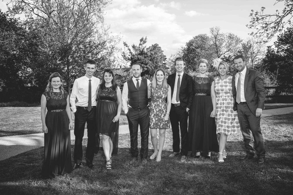 salisbury wedding photography june-197.jpg
