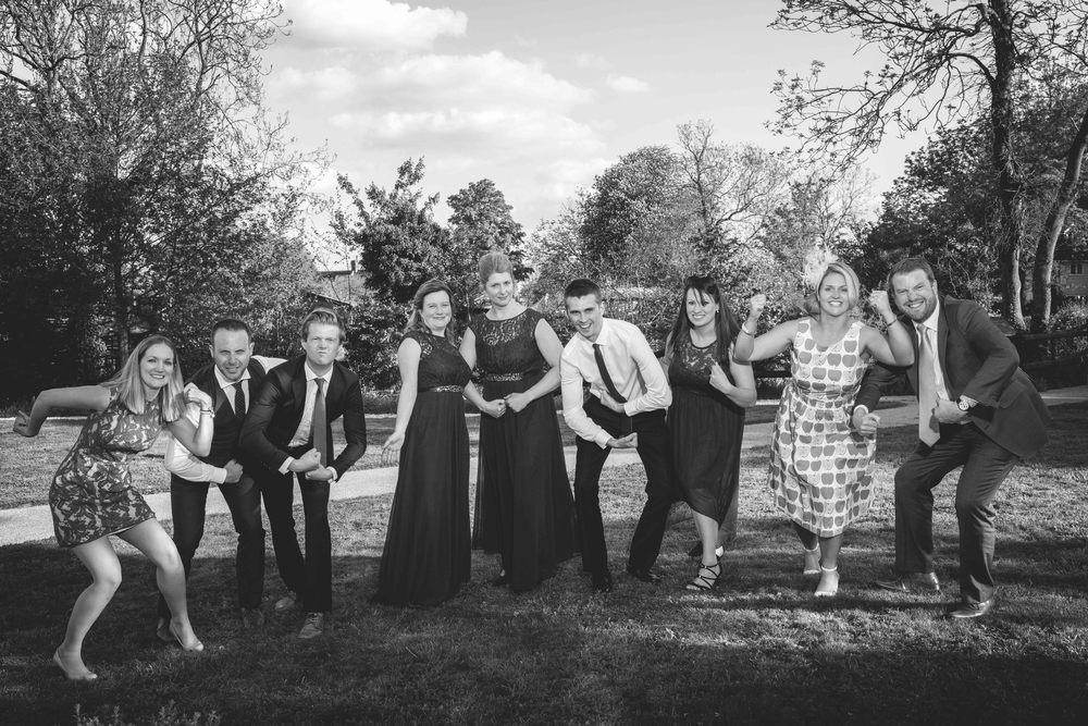 salisbury wedding photography june-200.jpg