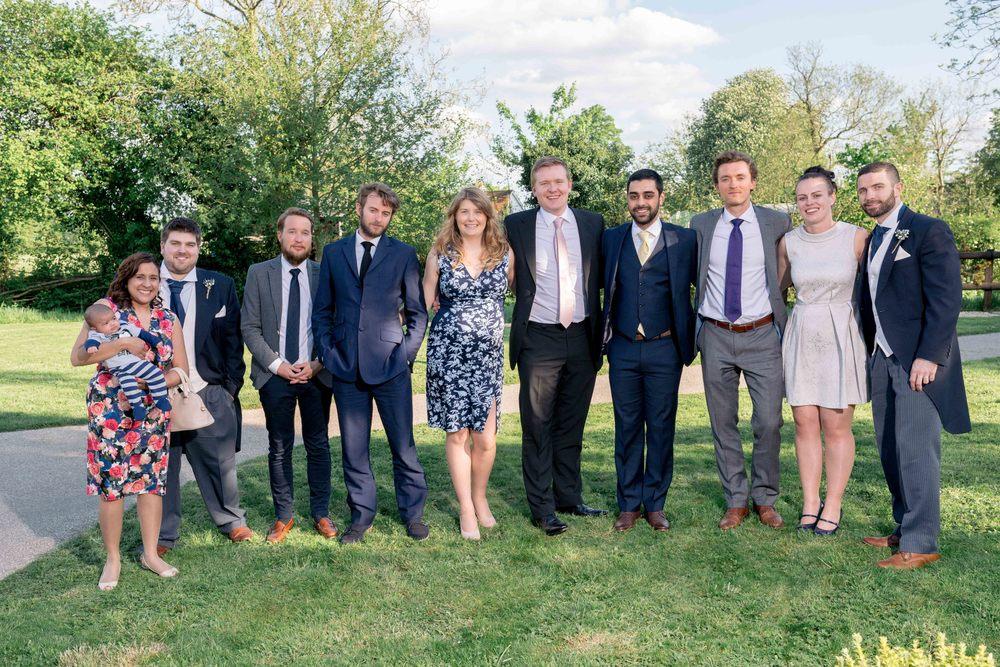 salisbury wedding photography june-201.jpg