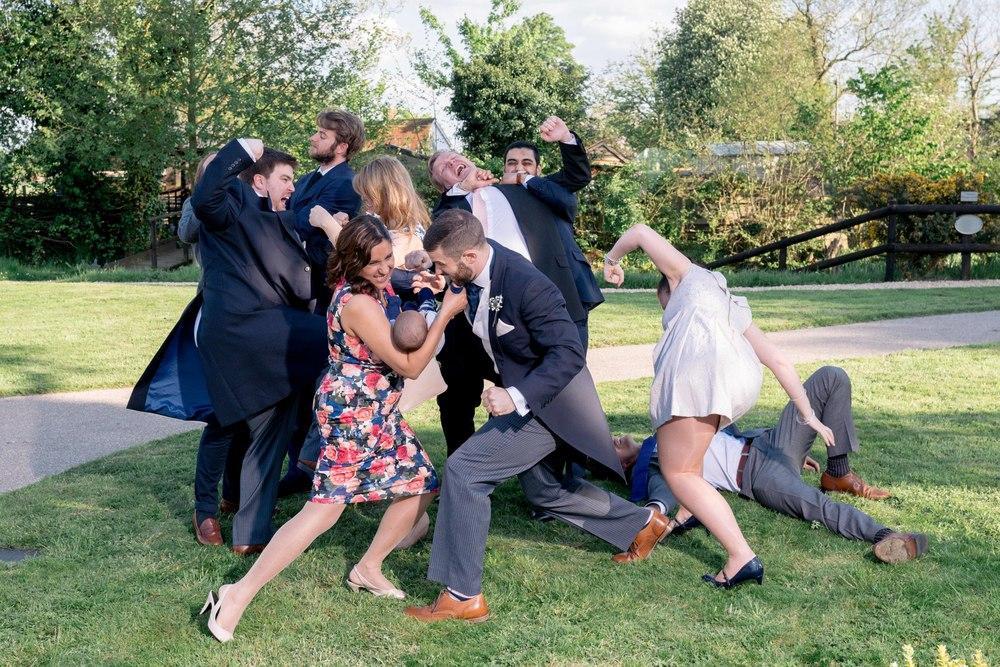 salisbury wedding photography june-202.jpg