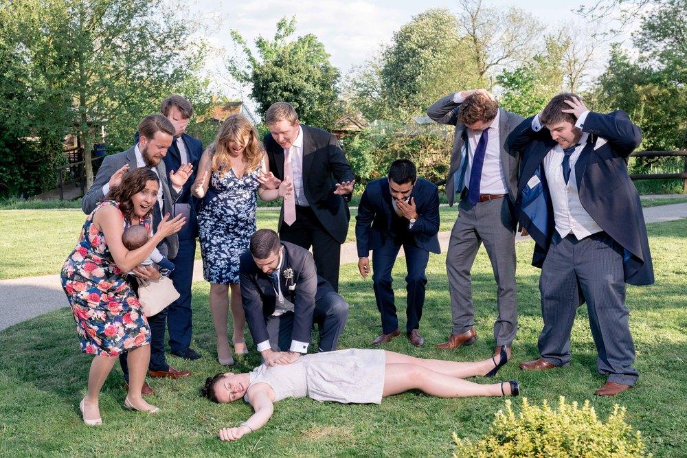 salisbury wedding photography june-203.jpg