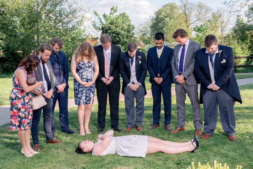 salisbury wedding photography june-204.jpg