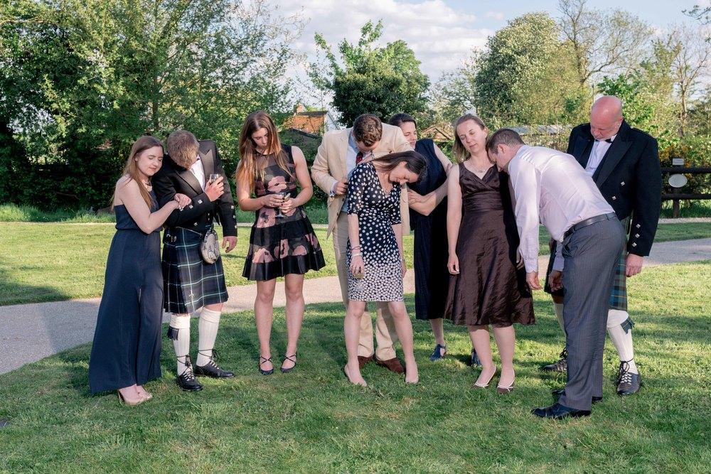 salisbury wedding photography june-206.jpg