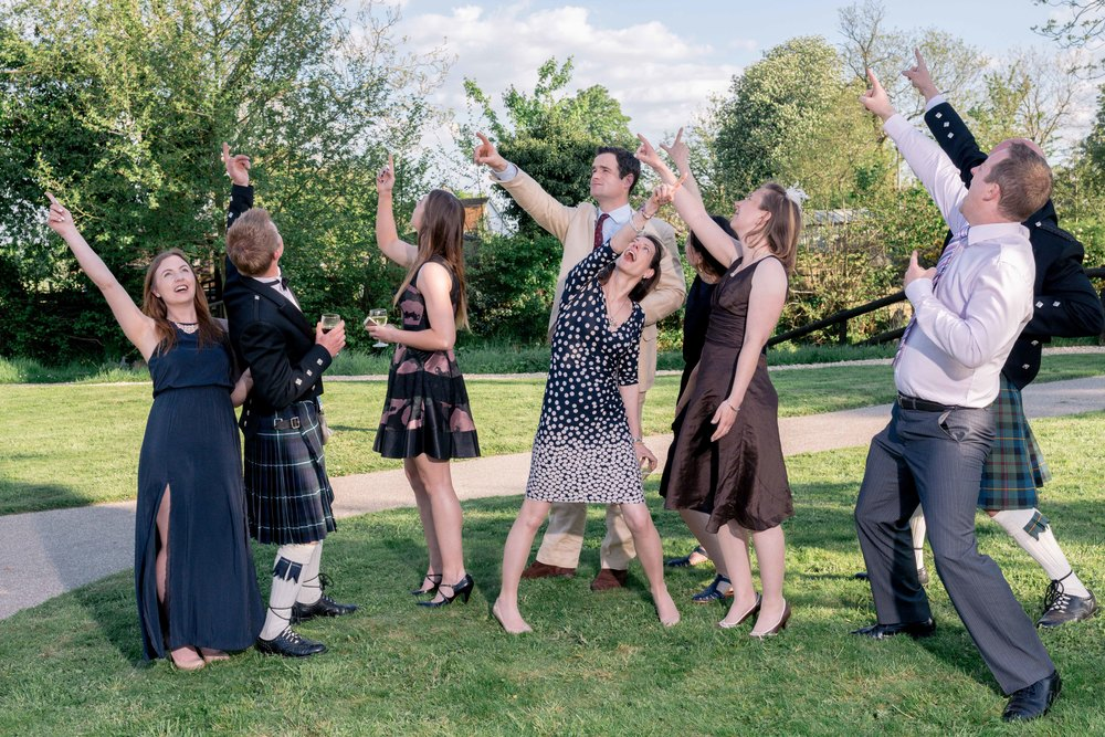 salisbury wedding photography june-207.jpg