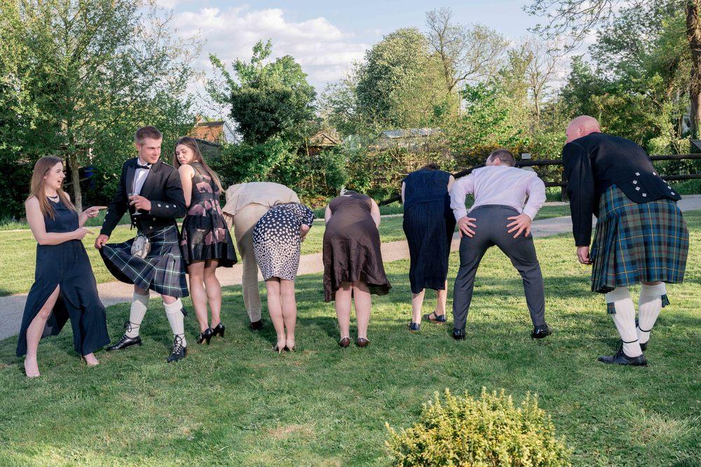 salisbury wedding photography june-208.jpg