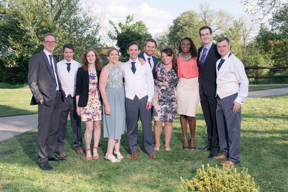 salisbury wedding photography june-210.jpg