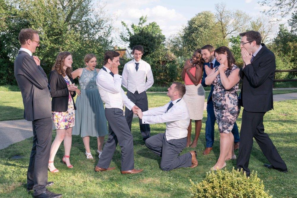 salisbury wedding photography june-211.jpg