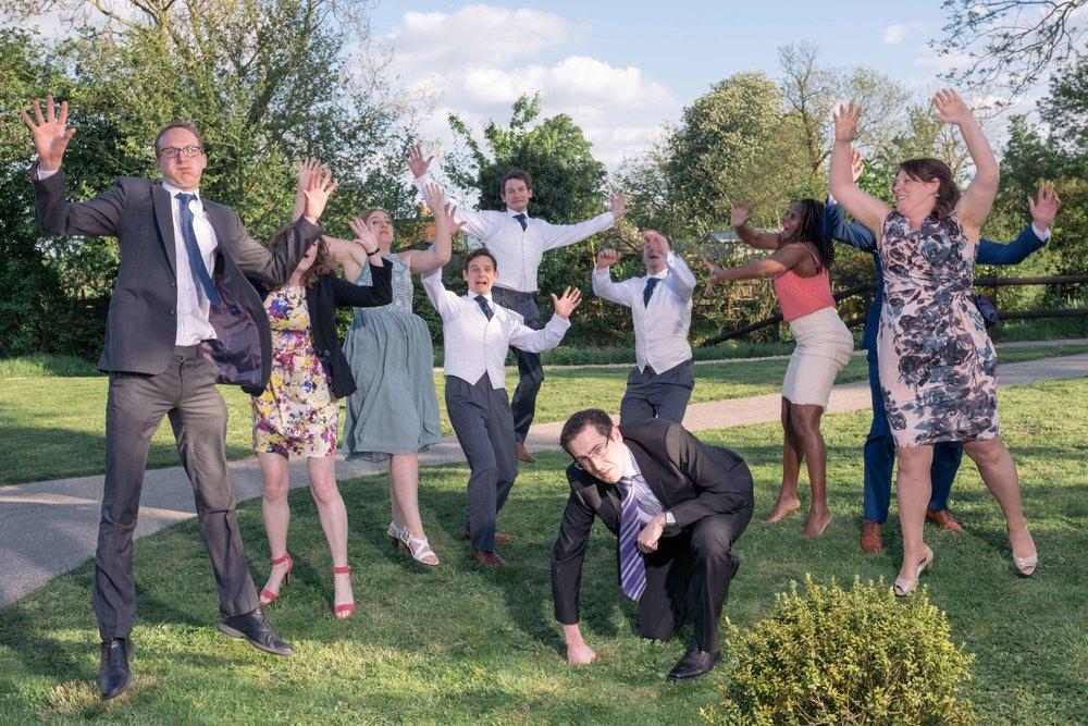 salisbury wedding photography june-212.jpg