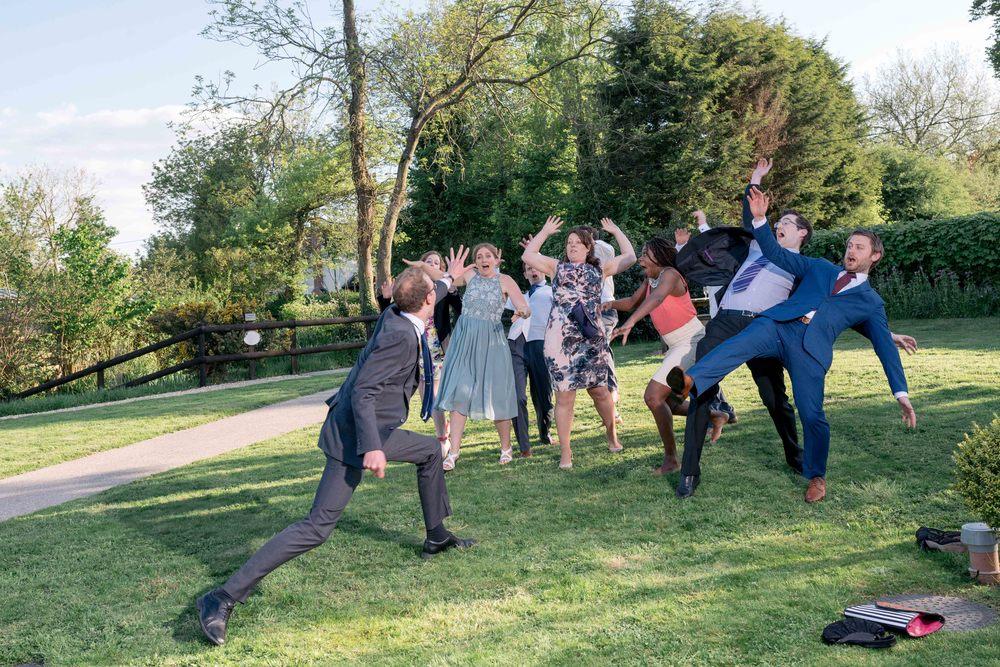 salisbury wedding photography june-214.jpg