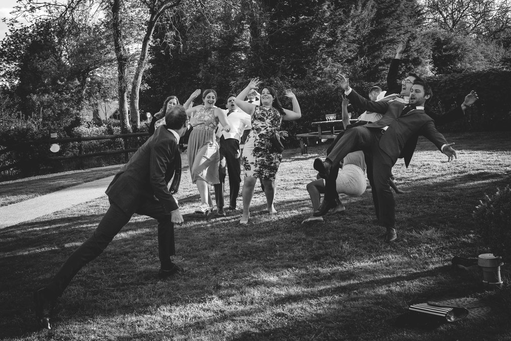 salisbury wedding photography june-215.jpg