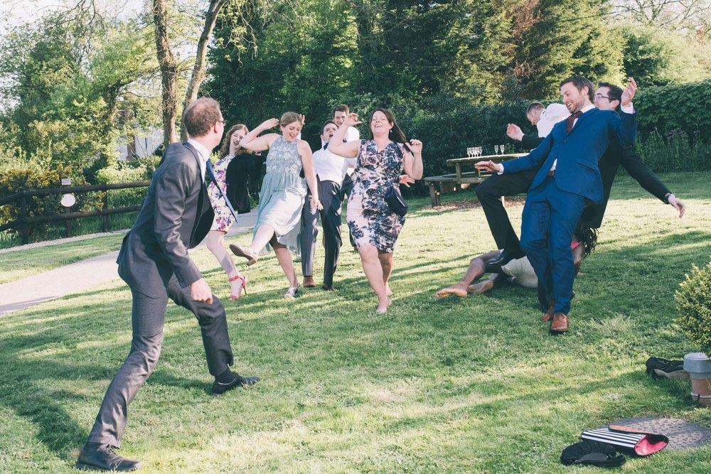 salisbury wedding photography june-216.jpg