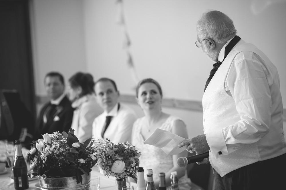 salisbury wedding photography june-220.jpg