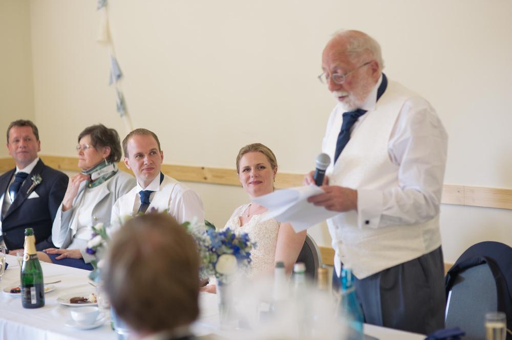 salisbury wedding photography june-221.jpg