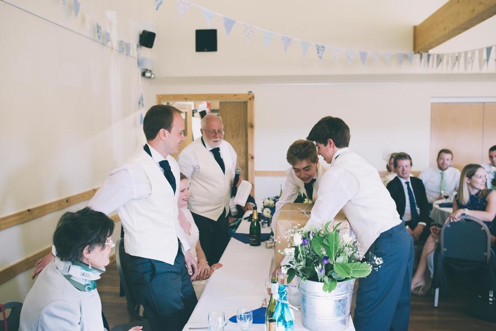 salisbury wedding photography june-222.jpg