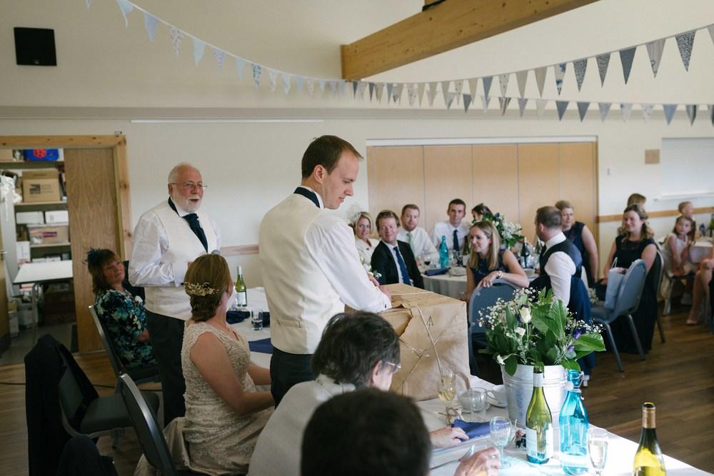 salisbury wedding photography june-223.jpg
