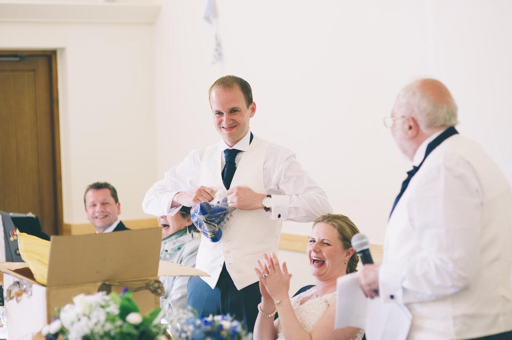salisbury wedding photography june-224.jpg