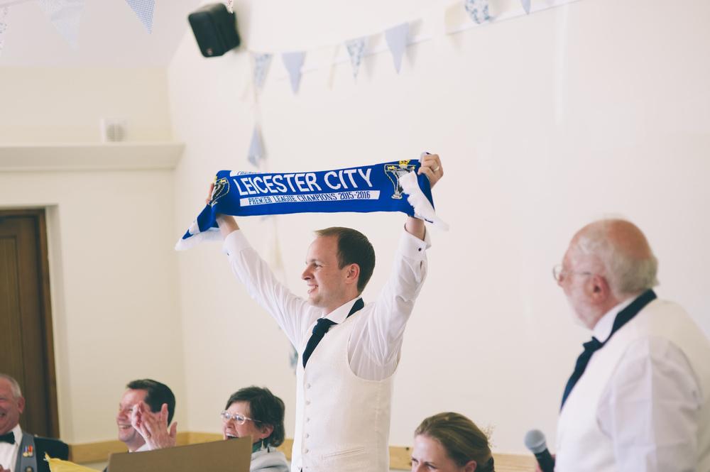 salisbury wedding photography june-225.jpg