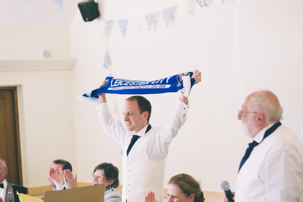 salisbury wedding photography june-226.jpg