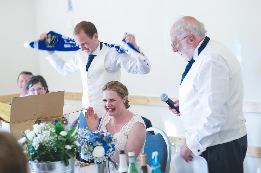 salisbury wedding photography june-227.jpg