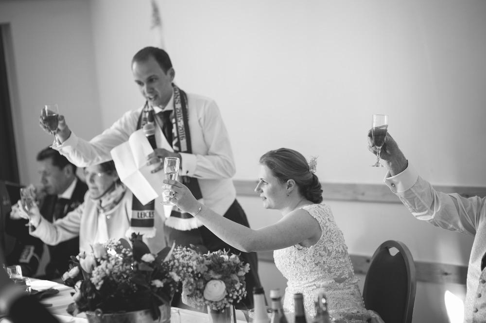 salisbury wedding photography june-228.jpg