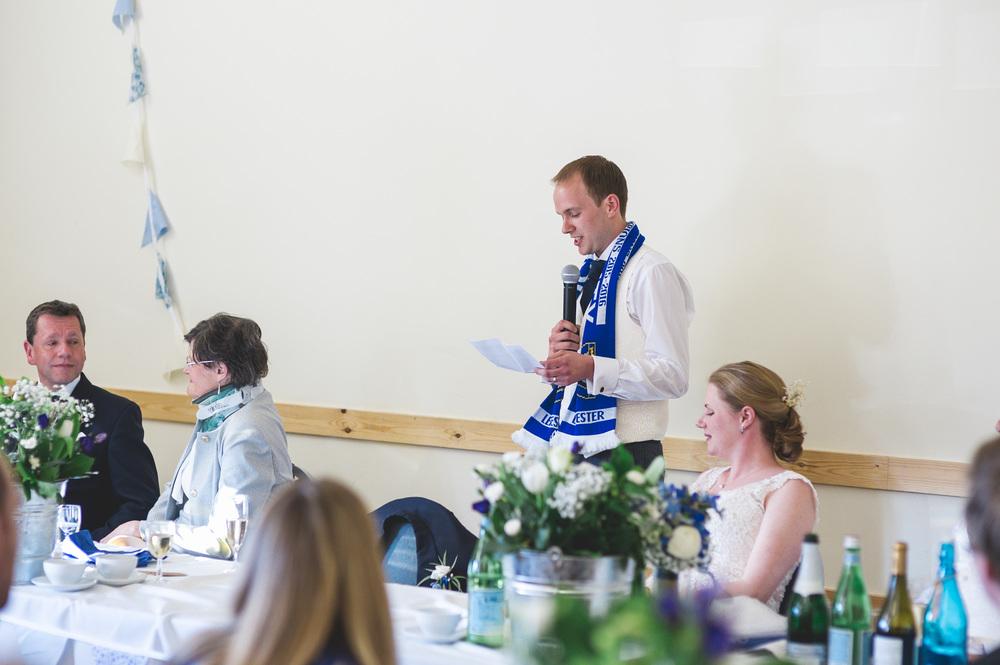 salisbury wedding photography june-229.jpg