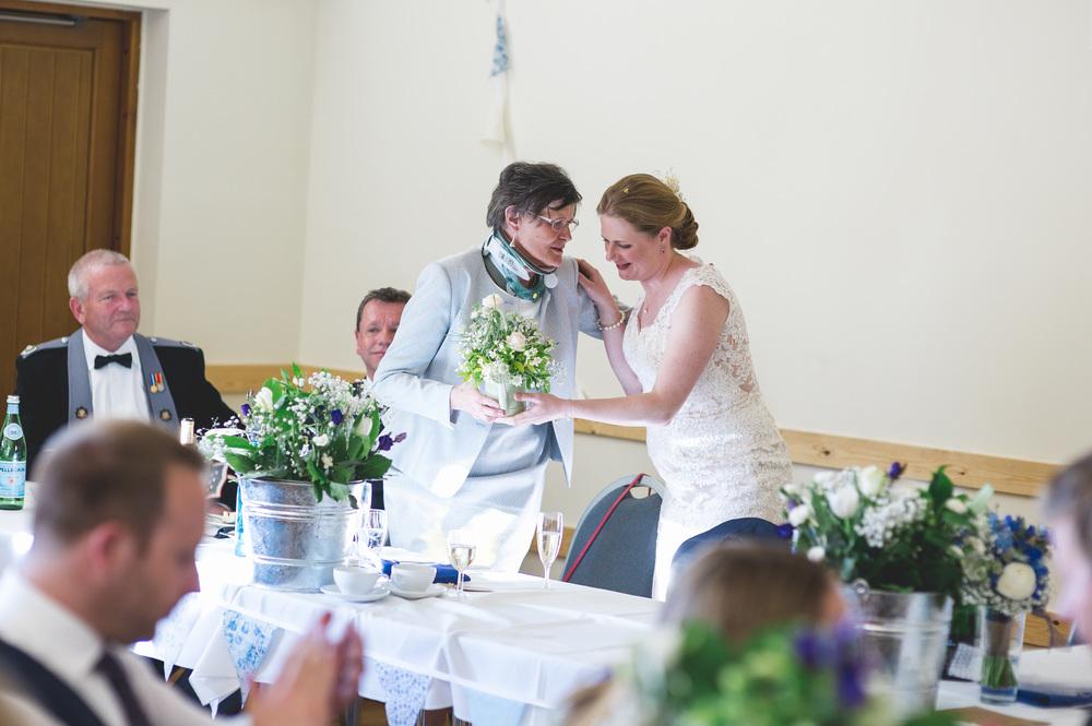 salisbury wedding photography june-230.jpg