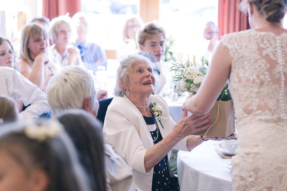 salisbury wedding photography june-231.jpg