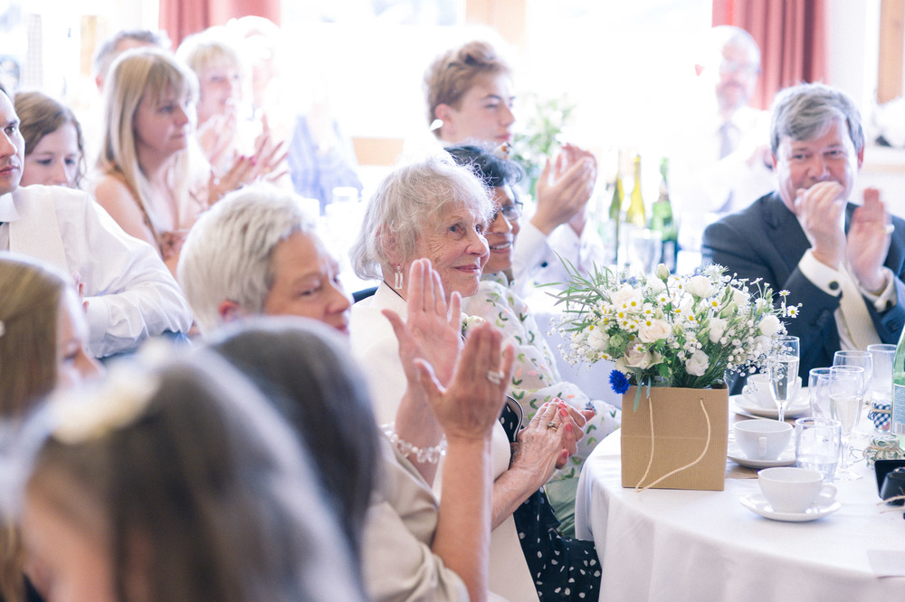 salisbury wedding photography june-233.jpg