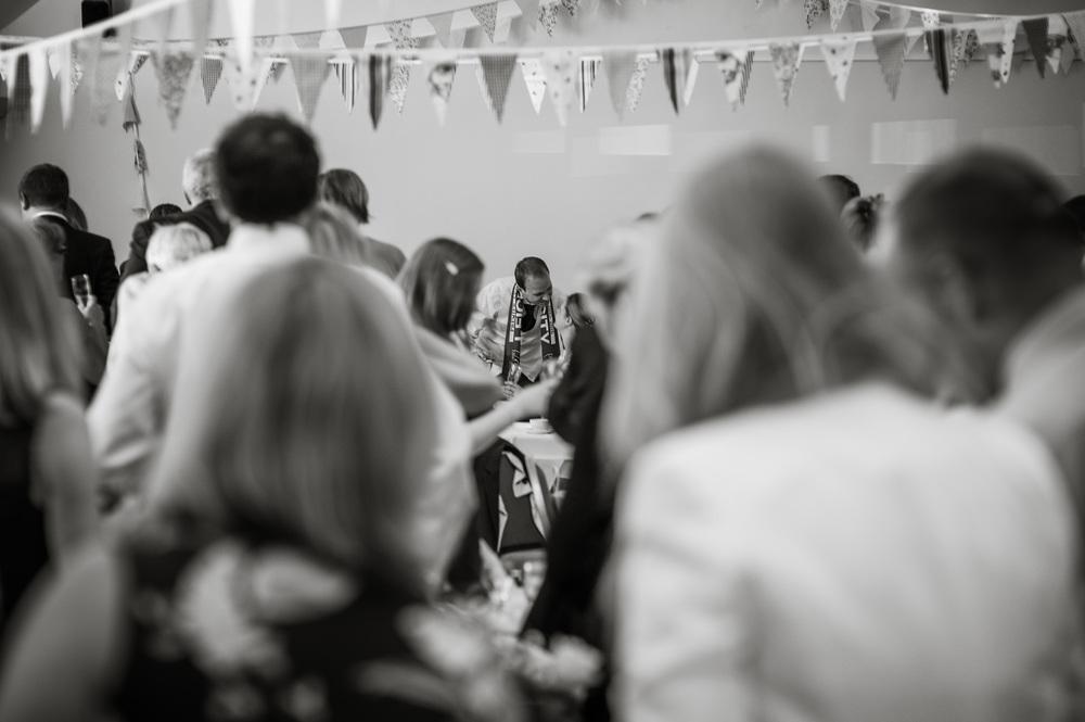 salisbury wedding photography june-234.jpg