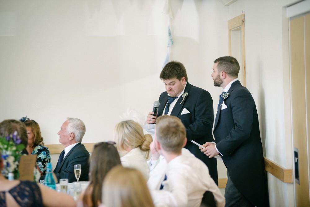 salisbury wedding photography june-235.jpg