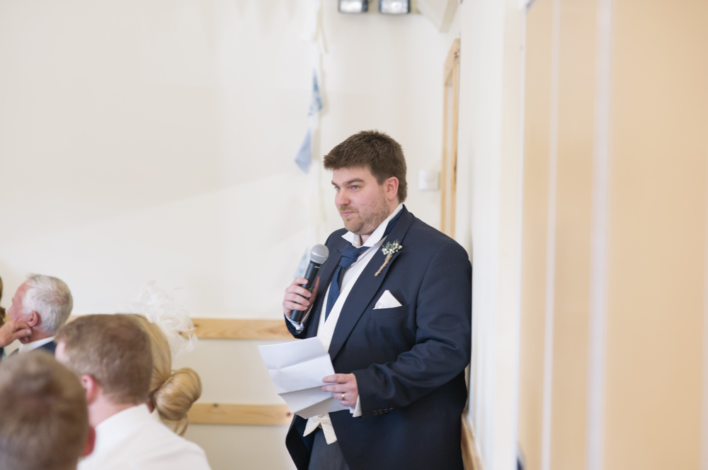 salisbury wedding photography june-236.jpg