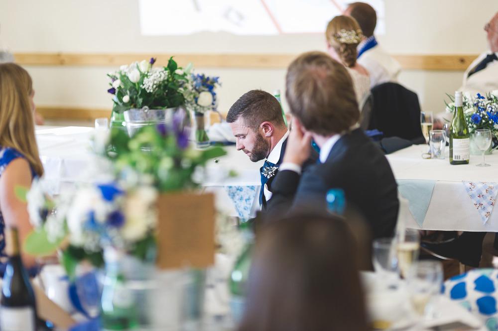 salisbury wedding photography june-237.jpg