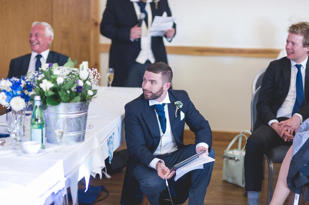salisbury wedding photography june-239.jpg