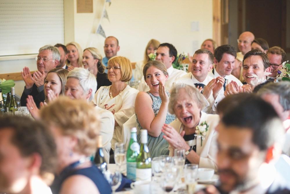 salisbury wedding photography june-241.jpg