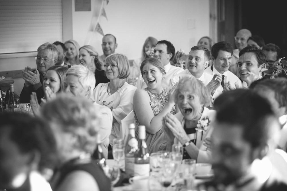 salisbury wedding photography june-242.jpg