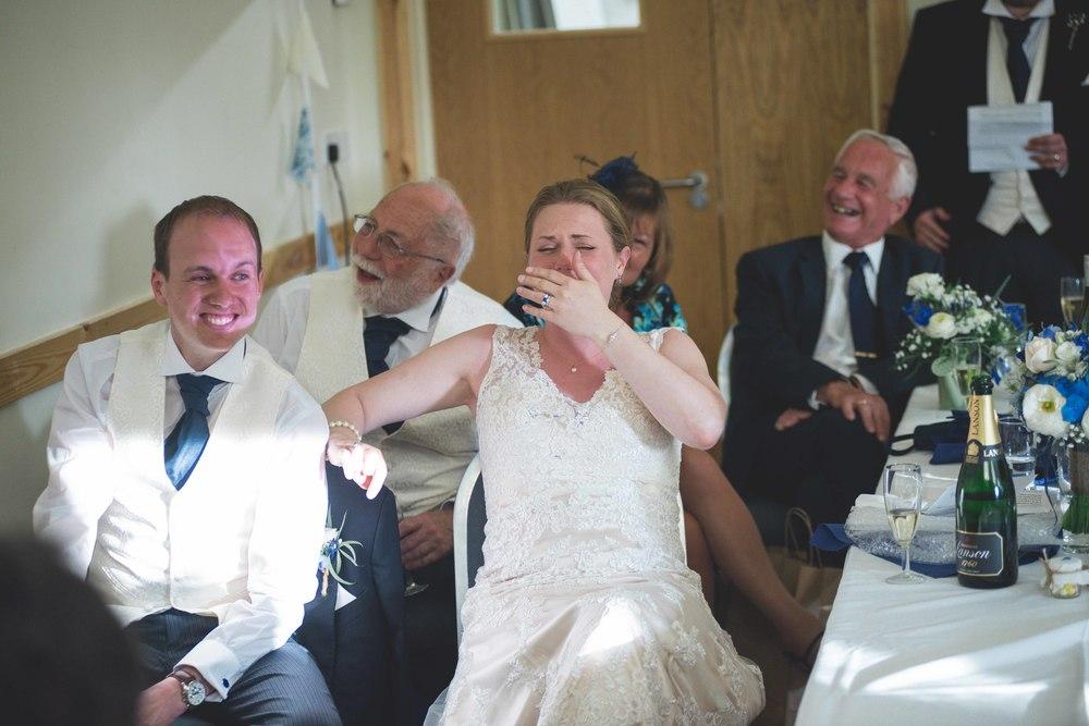 salisbury wedding photography june-245.jpg